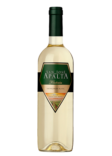 APALTA White (Tradition)