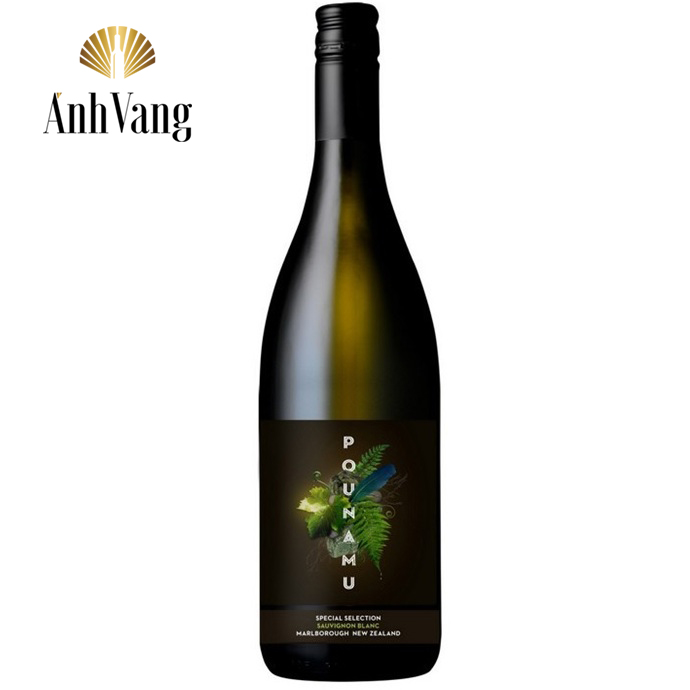3 loại rượu vang New Zealand phải nếm thử một lần trong đời